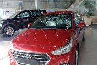 Bán Hyundai Accent đời 2020, mẫu mã đẹp, đủ màu, giao nhanh, giảm thuế khủng, ưu đãi ngập tràn giá 418 triệu tại Đà Nẵng