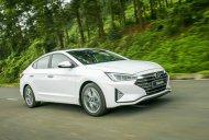 Bán xe Hyundai Elantra 2020 giá cạnh tranh, đủ màu, nhiều phiên bản, xe có sẵn giao nhanh, thuế giảm khủng giá 559 triệu tại Đà Nẵng