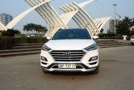Bán xe Hyundai Tucson 2020, giá 784tr giá 784 triệu tại Đà Nẵng