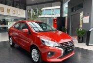 Tặng bảo hiểm vật chất và tặng nhiều phụ kiện có giá trị,giao xe ngay giá 460 triệu tại Quảng Nam