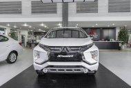 Mitsubishi Xpander 2020, giá lăn bánh tháng 7 cực ưu đãi giá 630 triệu tại Nghệ An