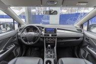 Mitsubishi Xpander 2020. Giá lăn bánh tháng 7 cực hấp dẫn giá 630 triệu tại Nghệ An