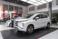 Mitsubishi Xpander 2020, giá lăn bánh tháng 7 cực hấp dẫn giá 630 triệu tại Nghệ An