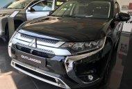 Mitsubishi Outlander 2020. Ưu đãi tháng 7 ngập tràn giá 825 triệu tại Nghệ An