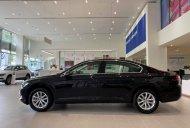 Gói ưu đãi 165tr xe Passat Comfort, gói bảo hiểm 2 chiều (tùy xe), phụ kiện cao cấp chính hãng   giá 1 tỷ 380 tr tại Tp.HCM