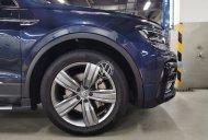 Volkswagen Tiguan Highline giao ngay- Giảm 120% thuế trước bạ[ 207 triệu] Kèm qùa tặng. Giá còn lại 1.522.000.000vnd giá 1 tỷ 729 tr tại Tp.HCM