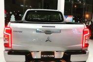 Cần bán Mitsubishi Triton 4x2 AT đời 2020, 630tr giá 630 triệu tại Nghệ An