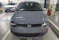 Xe Volkswagen Polo cũ giá rẻ, còn rất mới, BH hãng giá 579 triệu tại Tp.HCM