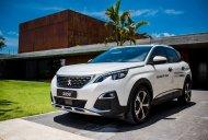 Peugeot 3008 AT mới 100% - Peugeot Quảng Ngãi giá 979 triệu tại Quảng Ngãi