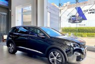 Xe Peugeot 5008 2020 - Peugeot Quảng Ngãi giá 1 tỷ 99 tr tại Quảng Ngãi