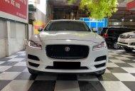 Bán Jaguar F-Pace Portfolio 3.0L 2017  giá 2 tỷ 750 tr tại Hà Nội