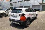 Bán xe Renault Renault Kaptur đời 2020, màu nâu, nhập khẩu nguyên chiếc giá 696 triệu tại Tp.HCM