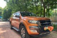 Ford Witrack 2017 cao cấp - 755 trđ giá 765 triệu tại Hà Nội