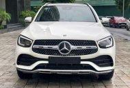 Bán Mercedes Benz GLC300 AMG model 2020 giá 2 tỷ 389 tr tại Hà Nội