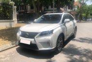 Bán Lexus RX350 AWD đời 2014, màu trắng, nhập khẩu chính hãng giá 2 tỷ 150 tr tại Hà Nội