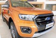 Ford Ranger 2.0L Turbo 2020, giá tốt nhất thị trường Miền Nam giá 853 triệu tại Bình Dương