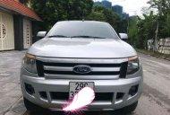 Đường gập ghềnh - I don't care - Ranger 2013 giá 398 triệu tại Hà Nội