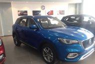 Bán xe MG HS 1.5T 2WD Sport 2020 giá 788 triệu tại Hà Nội