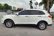 Cần bán lại xe BAIC X65 đời 2017, màu trắng, nhập khẩu chính hãng, chính chủ, giá 450tr giá 450 triệu tại Hà Nội