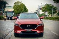 Bán ô tô Mazda CX 5 2.0 sản xuất 2019, màu đỏ, giá 828tr giá 828 triệu tại Hà Nội