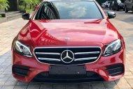 Bán Mercedes Benz E300 AMG 2019 giá 2 tỷ 685 tr tại Hà Nội