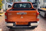 Có sẵn xe Triton giao ngay tại Quảng Trị, Huế, tất cả các màu giá 630 triệu tại TT - Huế