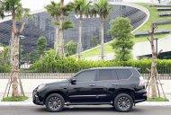 Cần bán xe Lexus GX460 năm 2010, màu đen, xe nhập giá 1 tỷ 880 tr tại Hà Nội