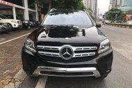 Xe Mercedes Benz GLS 400 4Matic 2016 - 3 Tỷ 250 Triệu giá 3 tỷ 250 tr tại Hà Nội