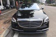Xe Mercedes Benz S class S450L 2017 - 3 tỷ 250 triệu giá 3 tỷ 250 tr tại Hà Nội