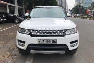 Xe LandRover Range Rover Sport HSE 2013 - 2 Tỷ 450 Triệu giá 2 tỷ 450 tr tại Hà Nội