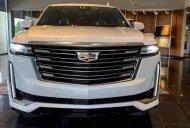Bán Cadillac Escalade 2021 giá 8 tỷ 80 tr tại Hà Nội