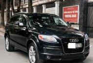 Audi Q7 bản sline full opition giá 550 triệu tại Hà Nội