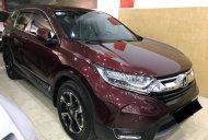 Bán Honda CRV L 1.5 Turbo 2019 giá 1 tỷ 30 tr tại Hà Nội