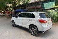 Bán xe Mitsubishi Outlander Sport năm 2014, màu trắng, nhập khẩu nguyên chiếc, giá 540tr giá 540 triệu tại Hà Nội