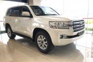 Cần bán Toyota Land Cruiser 2021 nhập khẩu | giá cực tốt giá 4 tỷ 30 tr tại Tp.HCM