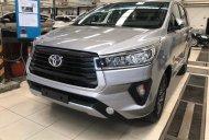 Cần bán xe Toyota Innova 2.0E đời 2021 | giá cực tốt giá 750 triệu tại Tp.HCM