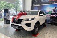 Bán ô tô Toyota Fortuner 2.4MT 4x2 đời 2020 | giá cực tốt giá 995 triệu tại Tp.HCM
