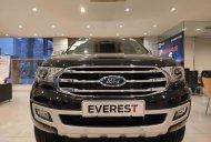 Cần bán Ford Everest 2.0L 4*4 AT Titanium với giá cực sốc giá 1 tỷ 309 tr tại Hà Nội