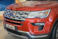 Bán Ford Explorer năm 2021, xe nhập giá 1 tỷ 999 tr tại Hà Nội