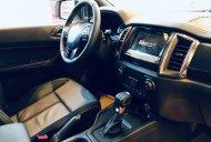Bán xe Ford Ranger đời 2021, nhập khẩu chính hãng giá 793 triệu tại Hà Nội