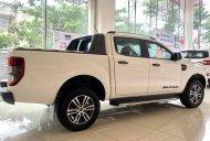 Bán xe Ford Ranger Wildtrak 2020 mới giá 793 triệu tại Hà Nội