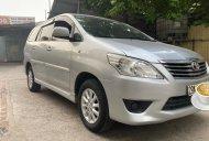 Rộng rãi- Lành xe - Innova 2013 giá 375 triệu tại Hà Nội