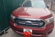 Nhập khẩu - Đường gập ghềnh - Ford Ranger 2019 giá 705 triệu tại Hà Nội