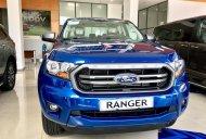 Cần bán Ford Ranger XLS AT 4*2 với giá cực sốc giá 650 triệu tại Hà Nội