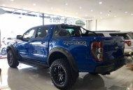 Bán Ford Ranger Raptor đời 2021, nhập khẩu nguyên chiếc giá 1 tỷ 183 tr tại Hà Nội