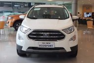Bán ô tô Ford EcoSport sản xuất 2020 giá 603 triệu tại Hà Nội