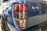Cần bán Ford Ranger Raptor sản xuất 2020, nhập khẩu nguyên chiếc giá 1 tỷ 183 tr tại Hà Nội