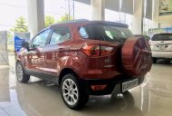 Bán Ford EcoSport 2021 giá 560 triệu tại Hà Nội