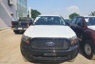 Bán xe Ford Ranger đời 2021, nhập khẩu nguyên chiếc, giá tốt giá 860 triệu tại Hà Nội