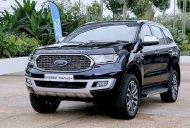 Bán xe Ford Everest đời 2021, nhập khẩu giá 1 tỷ 103 tr tại Hà Nội